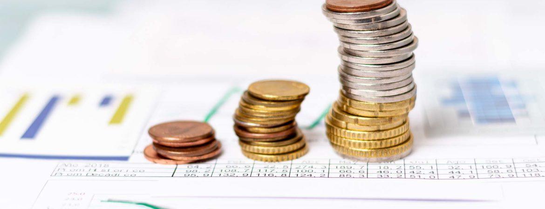 Sovraindebitamento; falcidiabile anche l'IVA